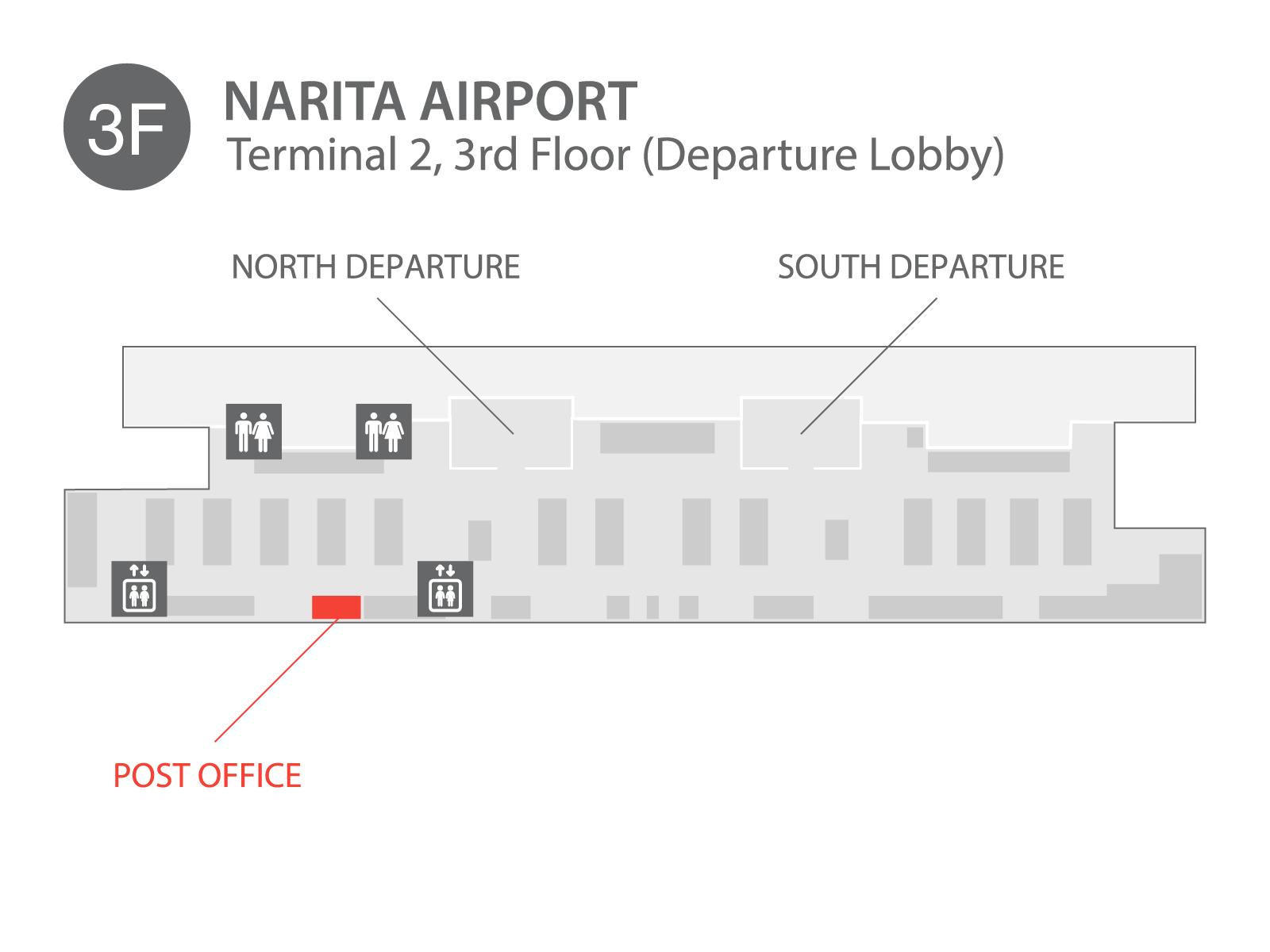 100 Airport Maps For Carnets Ata Mco Gate Map U Of M Campus Map Joplin Mo Map Narita